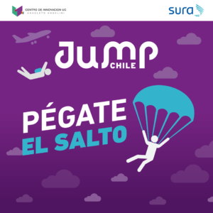 Jump Chile